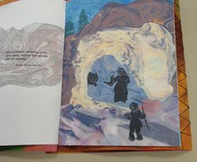 Liesa's-book1