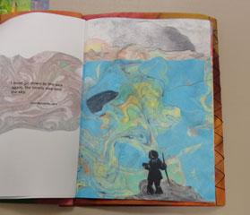 Liesa's-book2