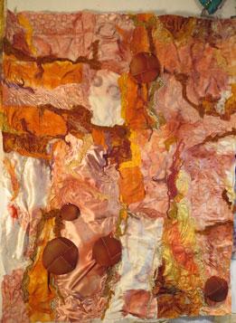 watermarked-Sandstone