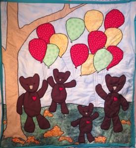 Bears-001.jpg
