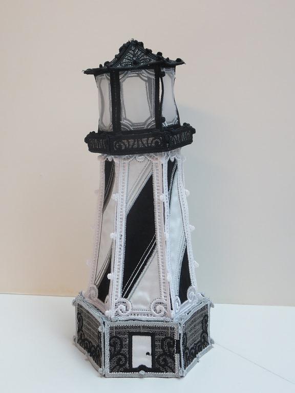 Sally's Light house
